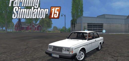 volvo-242-turbo-v1-01-1-01_1