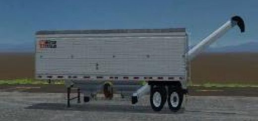 wilson-36ft-tender-trailer-who-cares_1-png