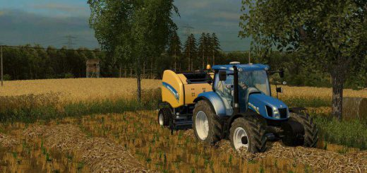 1475842176_new-holland-pack-2-9708