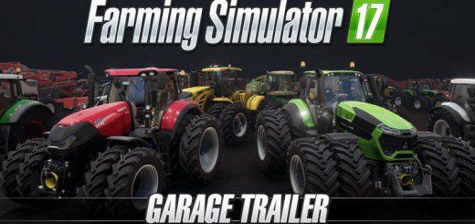 1476447763_farming-simulator-17-garage-trailer-7295