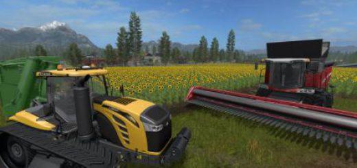 1477411877_farming-simulator-17-7581
