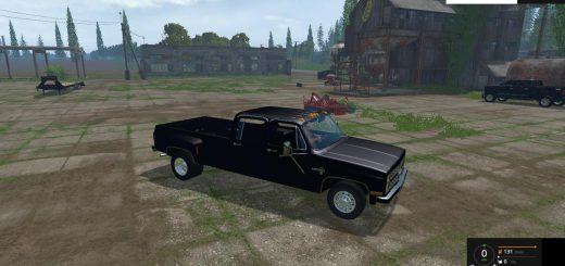 1984-chevy-30-series-6-5-diesel-version-2_6-png