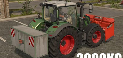 3000kg-siloweight-farming-2017-v1-0_1