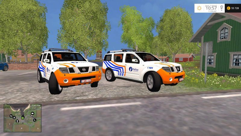 3156-nissan-police-fdrale-et-locale-by-thomaloik-1-0_1-png