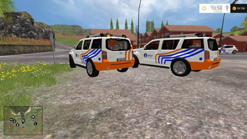 3156-nissan-police-fdrale-et-locale-by-thomaloik-1-0_2-png
