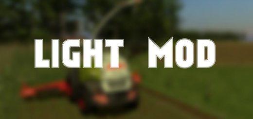 3400-light-mod-v1-0_1