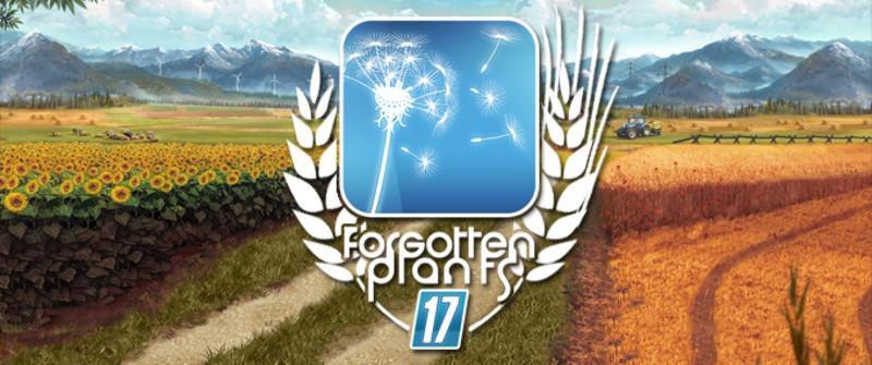 4749-forgotten-plants-wheat-barley-v1-0_1