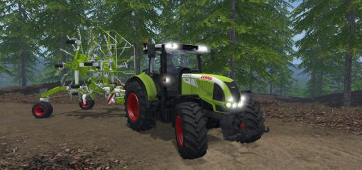 7265-claas-arion-620-v2-0_1