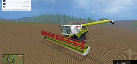 farmingsimulator2015game-2016-10-05-09-39-52-52
