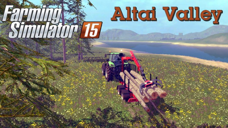 altai-valley-v-4-0-final_1
