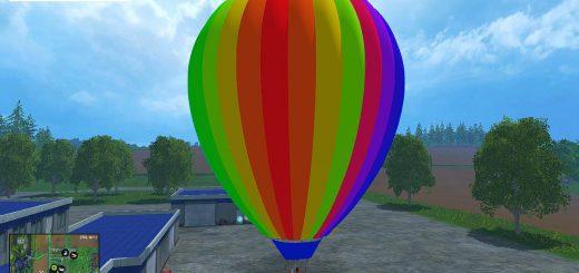 balloontrip_1-png