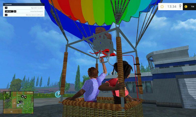balloontrip_2-png