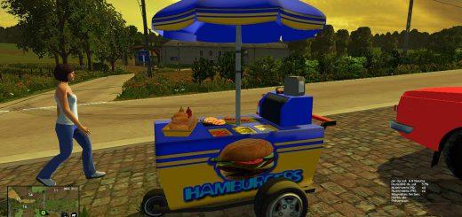 burgerscart_1-png