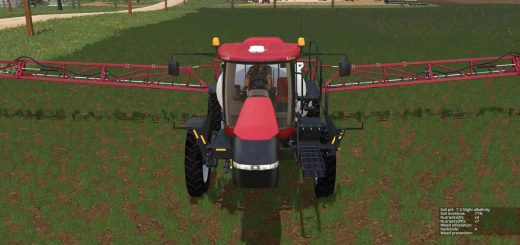 case-ih-4440-patriot-sprayer-v1-0_1