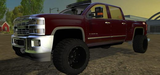 chevy-2500hd-3_1-png