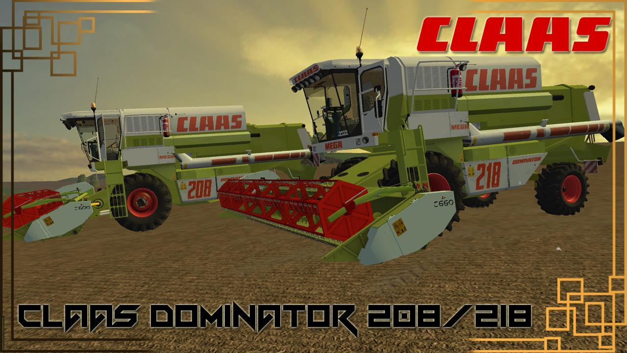 claas-dominator-208-218_1