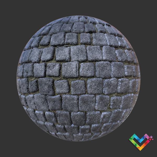 cobblestone-variants-v1-0_1