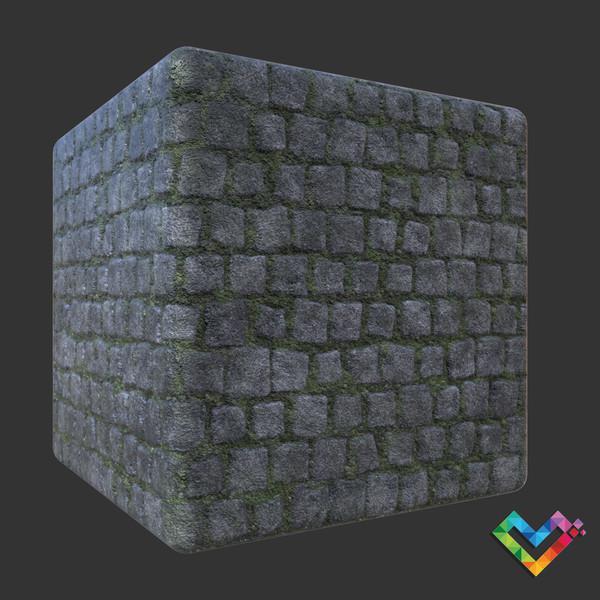 cobblestone-variants-v1-0_2