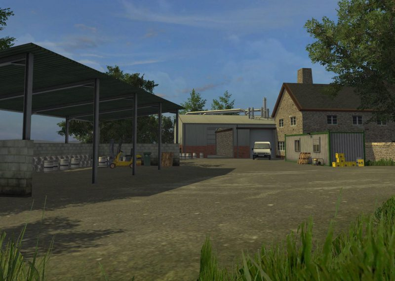 coldborough-park-farm-ultimate-edition-v1-1_13
