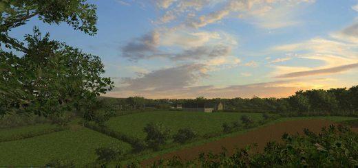 coldborough-park-farm-ultimate-edition-v1-1_2-png