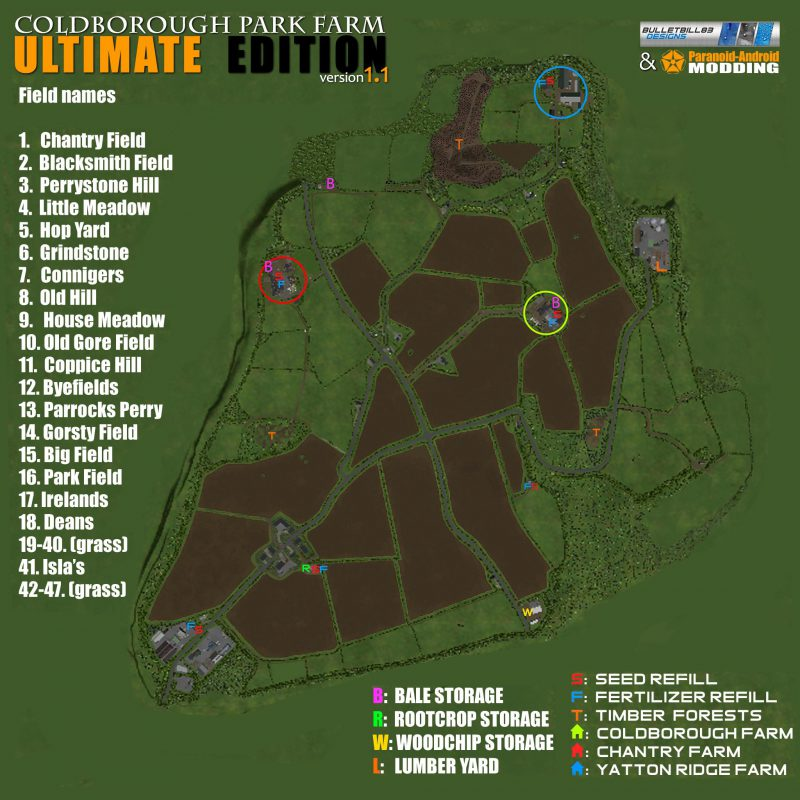 coldborough-park-farm-ultimate-edition-v1-1_3-png