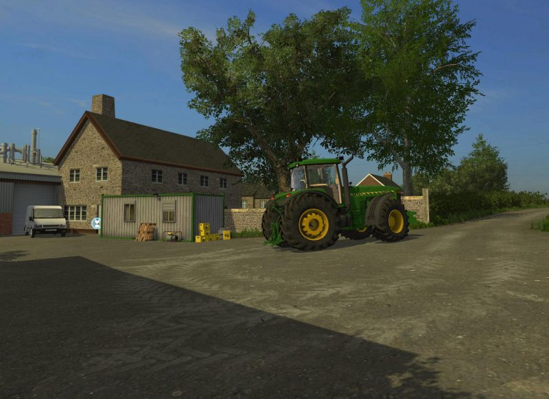 coldborough-park-farm-ultimate-edition-v1-1_4-png