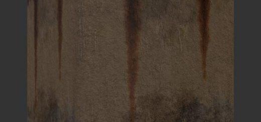 concrete-cracks-dirtiness-variants-v1-0_1