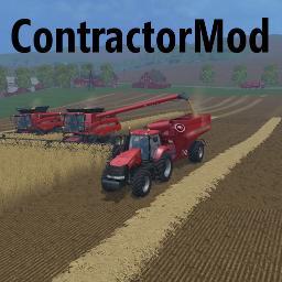 contractormod-fs15-v1-0_1-png