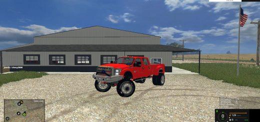 custom-f-450-v1_1-png