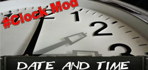 date-and-time-mod-v2_1