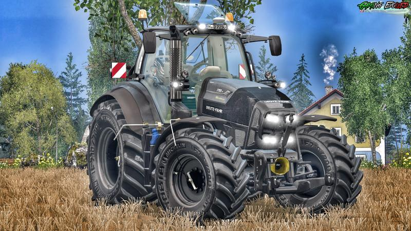 deutz-fahr-7250ttv-warrior-v5-0-wheel-shader_1