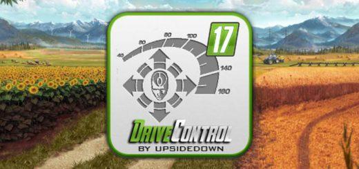 drive-control-v4-00_1