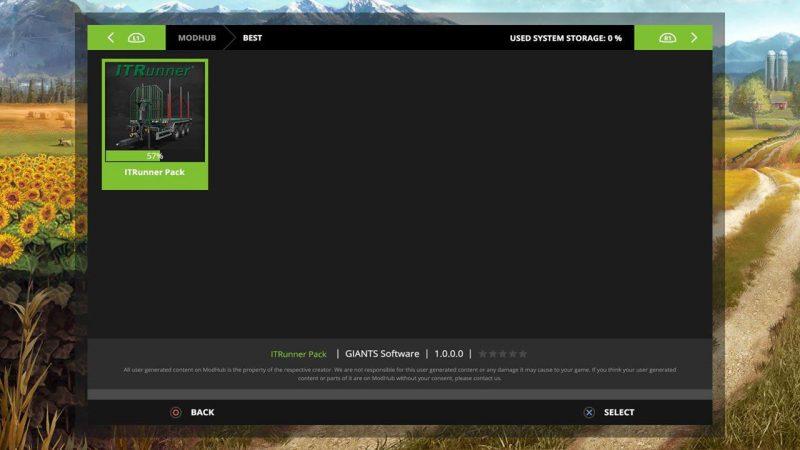 farming-simulator-17-dev-blog-mods_2