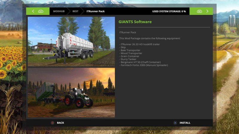 farming-simulator-17-dev-blog-mods_3