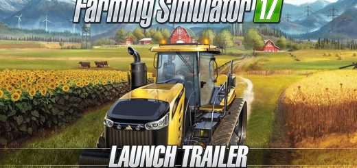 farming-simulator-17-launch-trailer_1