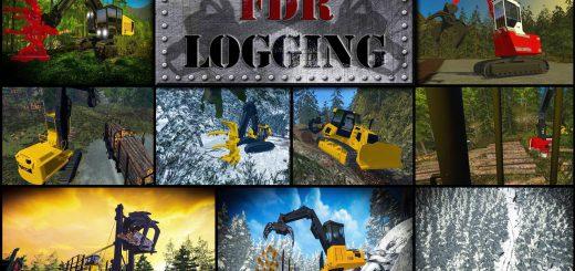 fdr-logging-machine-pack-8_1