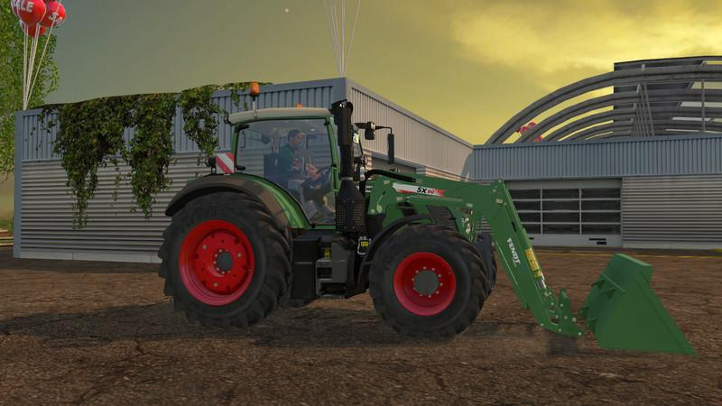 fendt-700-vario-scr-series-harpoint-extension-v4-rc4-hpe_1