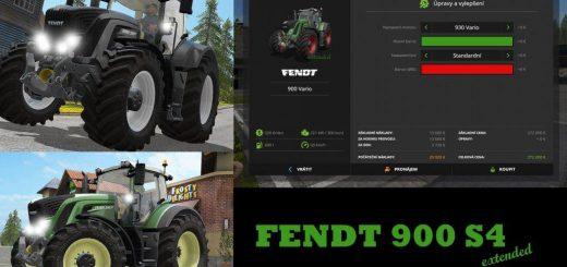fendt-900-s4-extended-v1-0_1