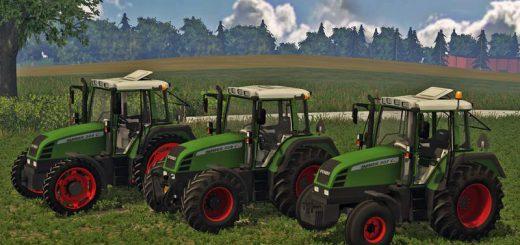 fendt-farmer-300-series-v1-0_1