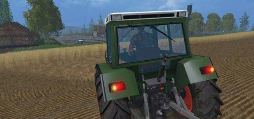 fendt-farmer-310-lsa-v-1_A0927.jpg