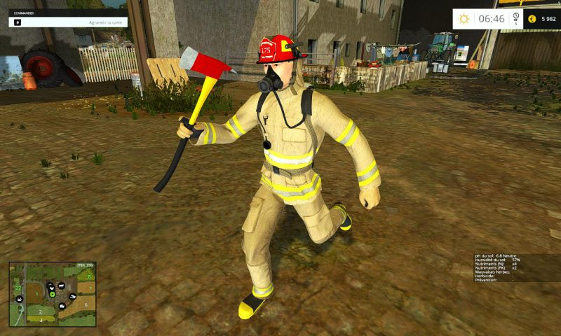 firefighter001_1-png