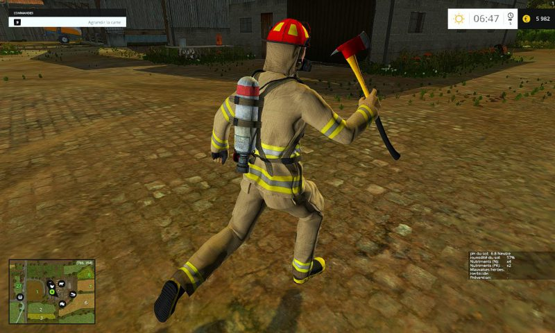 firefighter001_2-png