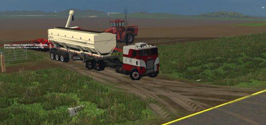 freightliner-cabover-v1_1-png