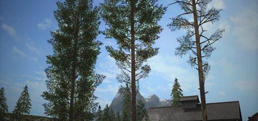 fs-17-trees-v1-0-0-0_1