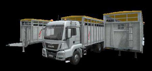 fs17-fliegl-animal-transport-pack-v-1-0_1-png