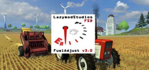 fuel-adjust-v3-0_1
