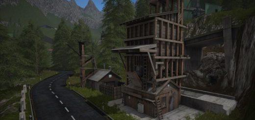 goldcrest-mountains-v1-0_1