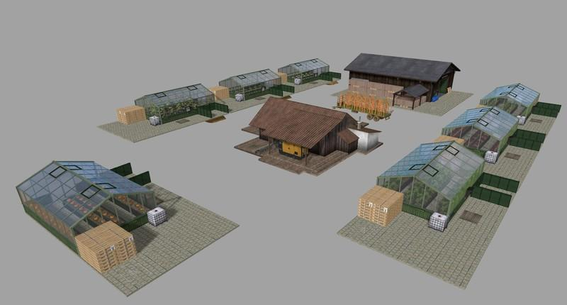 greenhouse-productions-v1-0_1
