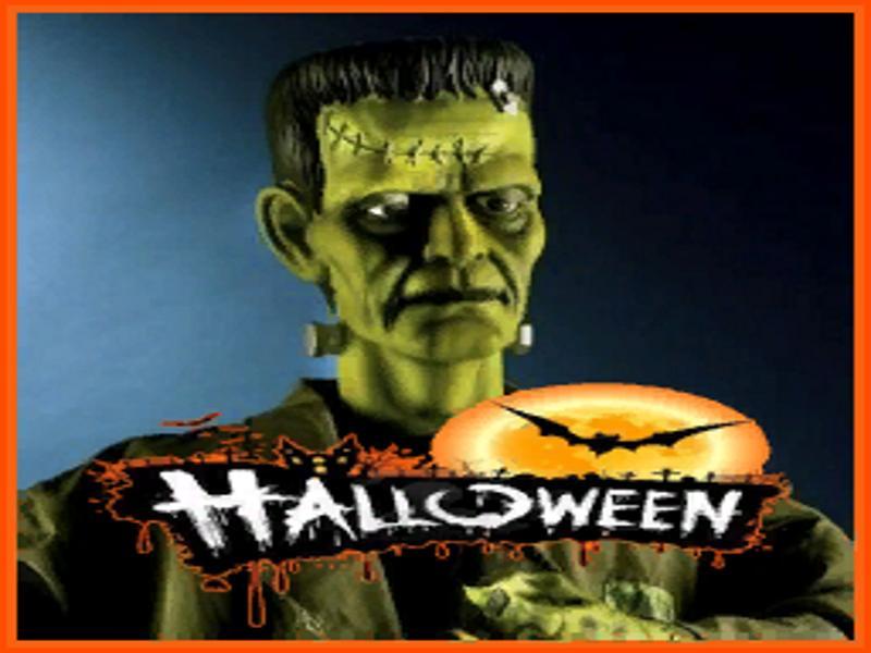 halloween-fun-mod-frank-tfsgroup_1-png