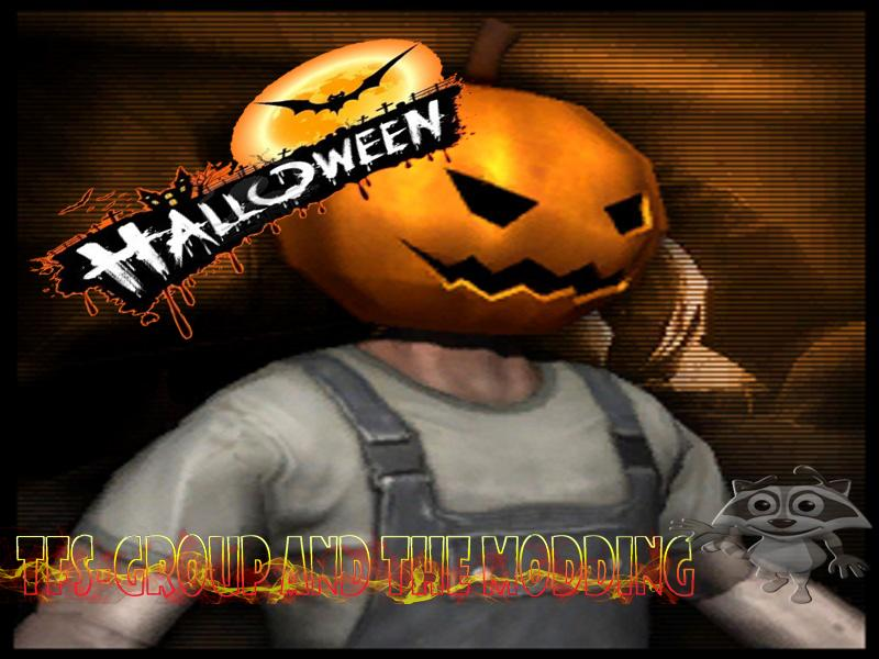 halloweenfun-tfsgroup_1